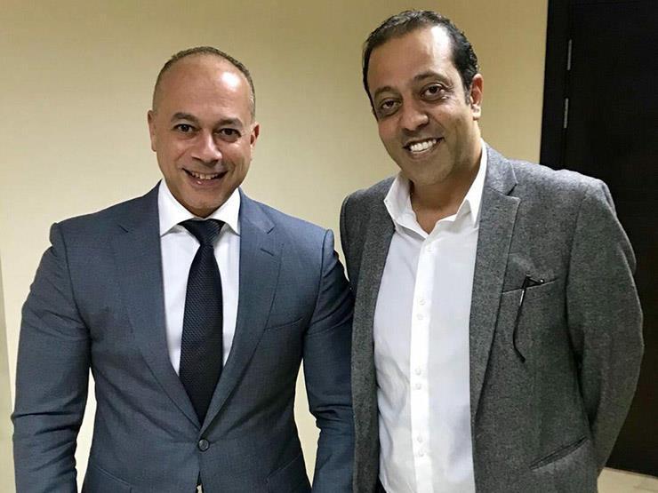 "تعيين سمير يوسف رئيسًا تنفيذياً لقنوات ""CBC"""