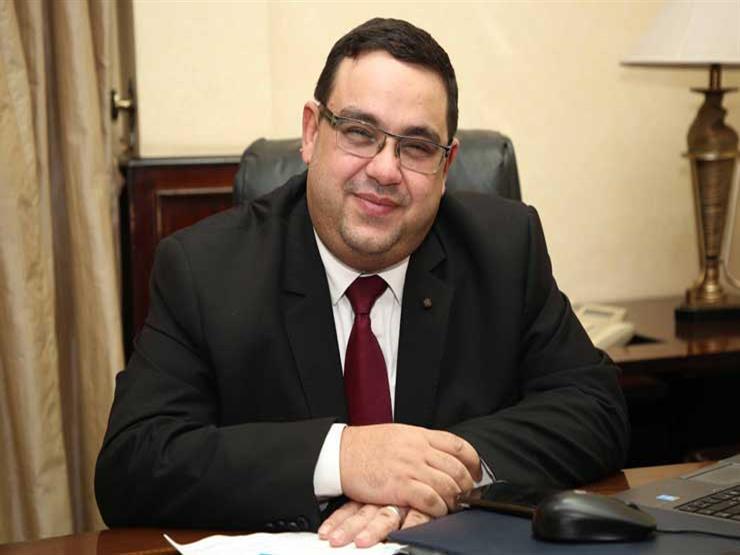اصدرت الاستثمار قرارا لتنظيم تقديم القوائم المالية لشركات المناطق الحرة