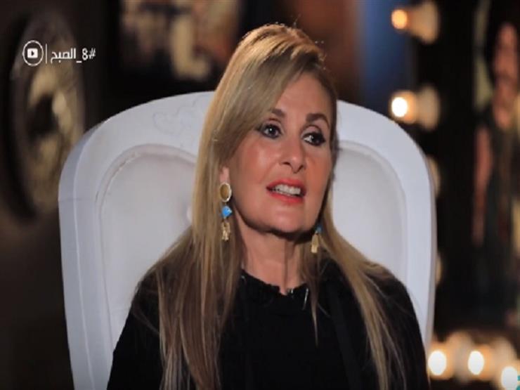 يسرا: كان نفسي أنجب أطفالًا.. وراضية بقضاء ربنا - فيديو