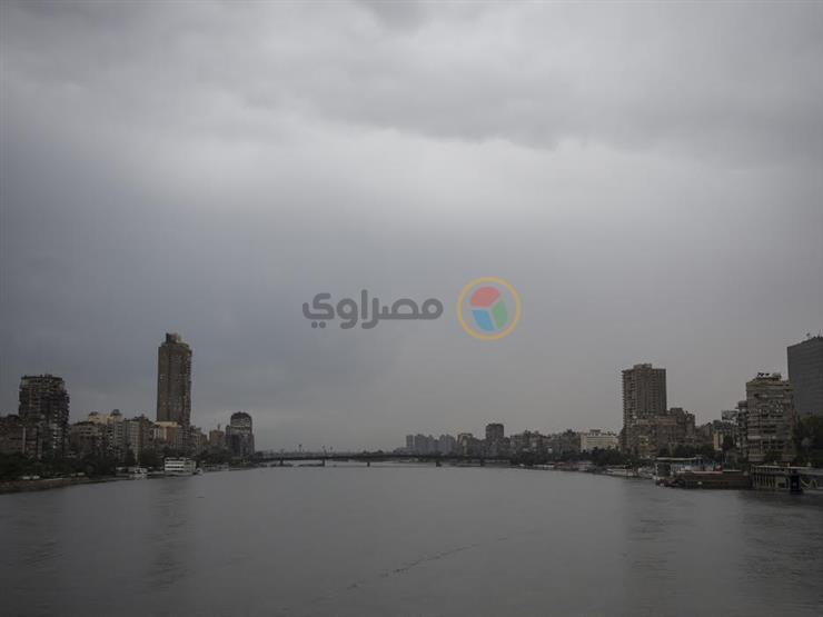 """""""مفيش أمطار بس البسوا تقيل"""".. الأرصاد تعلن تفاصيل طقس الأسبوع المقبل"""