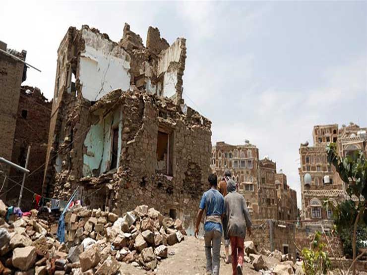 مصادر: سباق مع الوقت في السويد للتوصل إلى اتفاقات حول اليمن