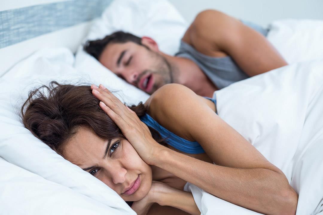5bcef6993 جفاف المهبل مشكلة تؤثر على العلاقة الحميمة.. كيف نعالجه؟ | الكونسلتو