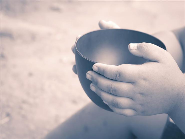 من معجزات النبيّ .. إطعام أكثر من مائة رجل بطعام يكفي واحداً