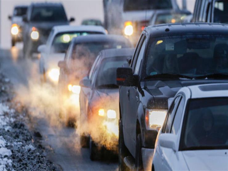 """محكمة أوروبية تنتصر لمدن تطالب بتقييد """"سيارات الديزل"""" من أجل البيئة"""