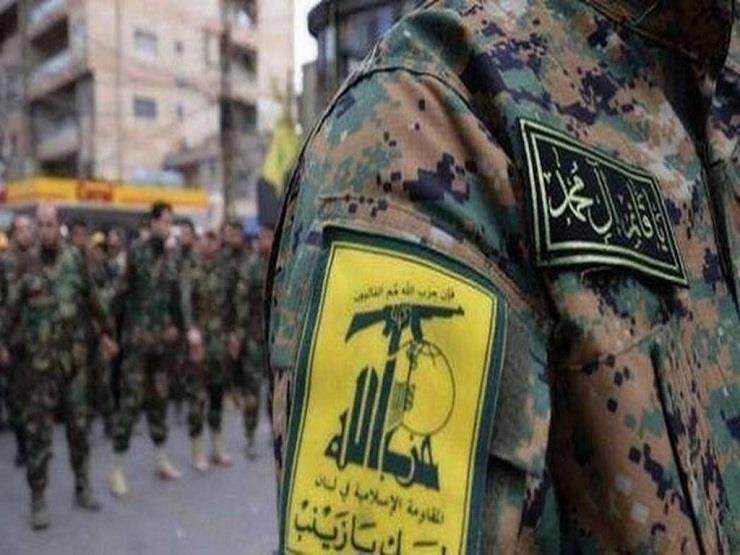 """""""حزب الله"""" يصف عمليات المقاومة الفلسطينية بـ""""البطولية"""""""