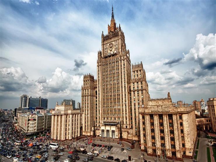 موسكو تدين هدم دولة الاحتلال منازل الفلسطينيين بالقدس