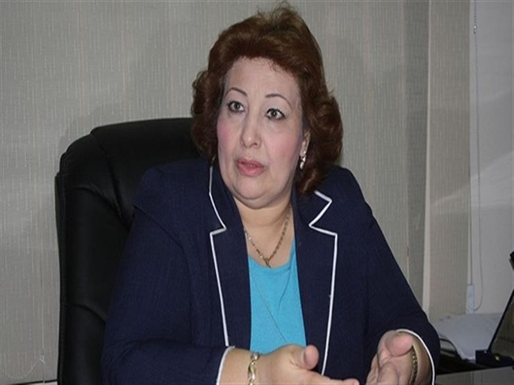 """عضو دعم مصر لـ""""مصراوي"""": بيان عاجل لمقابلات المدارس الشخصية لأطفال الـ""""kg"""""""