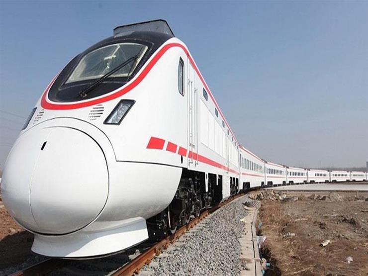تركيا: مقتل 4 أشخاص وإصابة 43 آخرين في حادث تحطم قطار ركاب بأنقرة