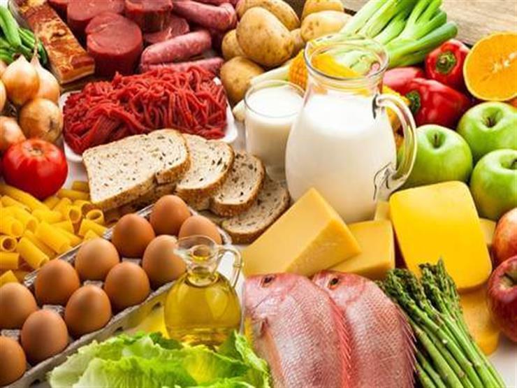 """""""رجيم البروتين"""".. نصائح هامة لإنقاص الوزن في وقت قصير"""