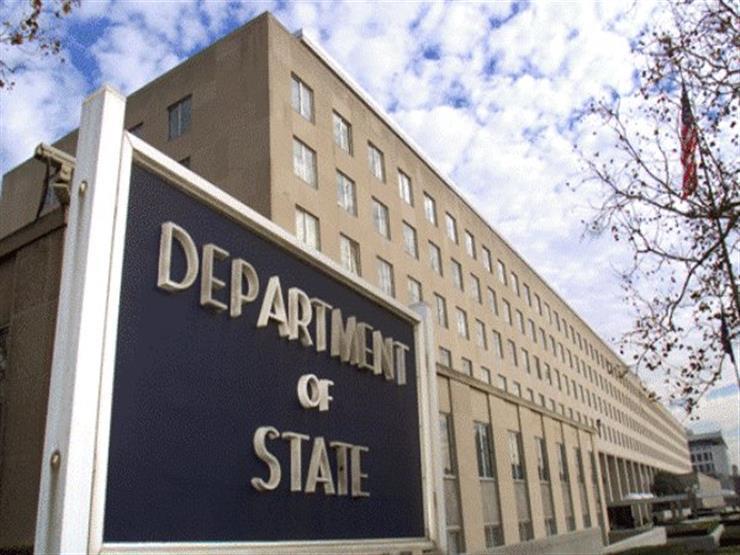 أمريكا تمدد إعفاء العراق من الالتزام بالعقوبات على إيران