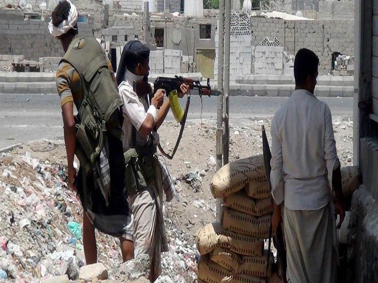 تجدد الاشتباكات في شرق الحديدة بعد اتفاق وقف إطلاق النار