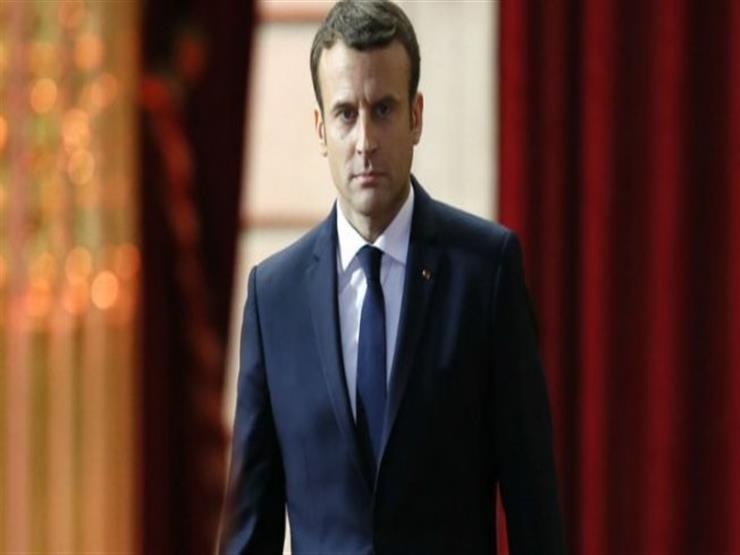 """""""واشنطن بوست"""": النزاع بين فرنسا وإيطاليا إشارة إلى تصدّع في أوروبا"""