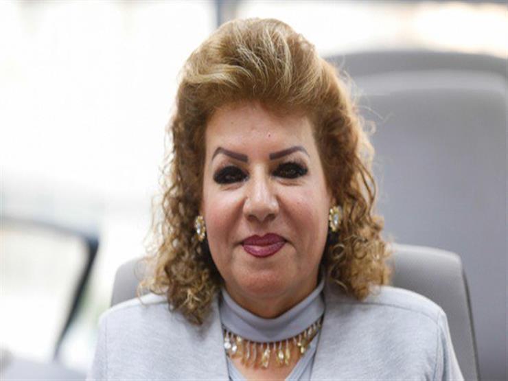 آمال رزق الله: موقف الرئيس من حقوق أصحاب المعاشات يعكس قيمه الإنسانية