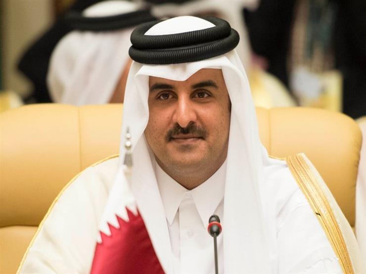 قطر تمنح باكستان مساعدة مالية بقيمة 3 مليار دولار لإنعاش اقتصادها