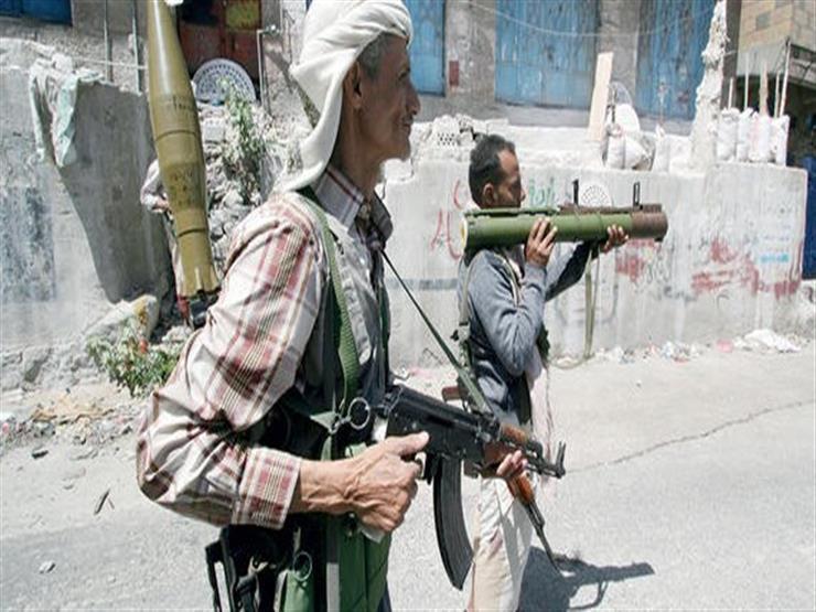 """اليمنيون يخشون انهيار الاتفاقات """"في أية لحظة"""""""