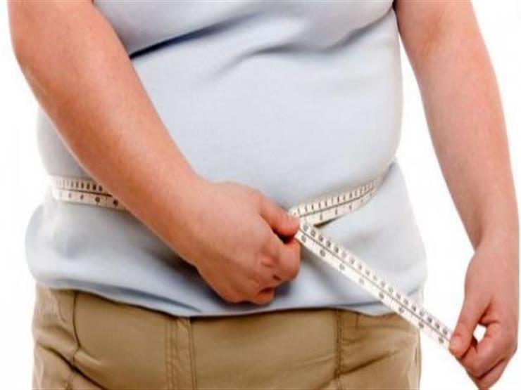 بعد تحذير السيسي منها.. 8 أمراض تصيبك بسبب زيادة الوزن