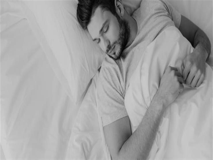أشياء كان يفعلها الرسول قبل النوم يغفل عنها كثير من المسلمين