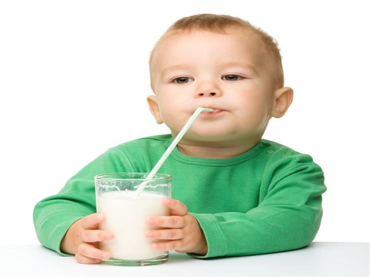 في هذه الحالات يحتاج طفلك لمكملات الكالسيوم