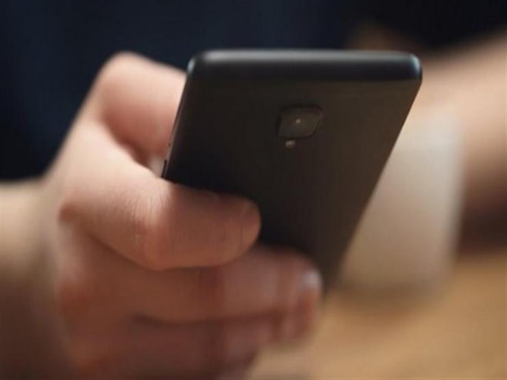 تحذير من تطبيق للهواتف يتسبب في سرقة أموال المستخدمين
