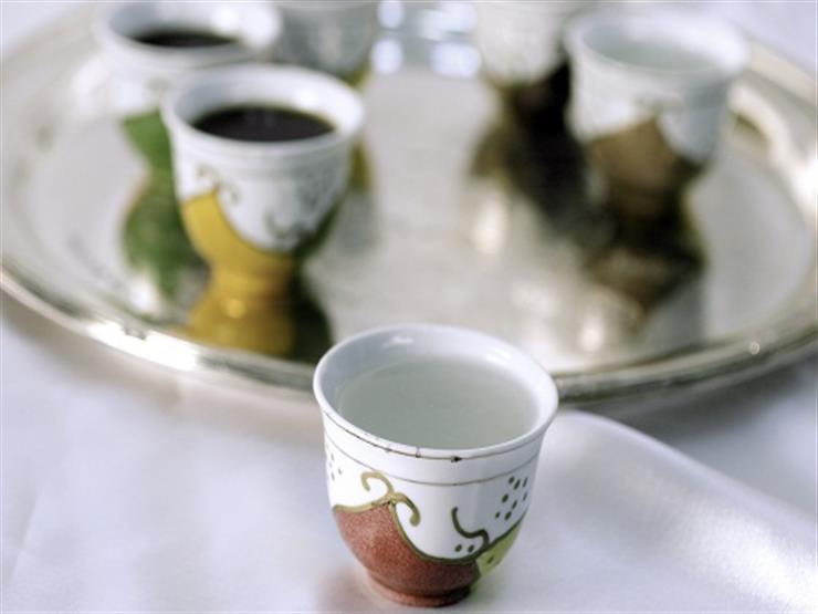 بدون بُنّ وتساعد على الهضم.. ما هي القهوة البيضاء اللبنانية؟