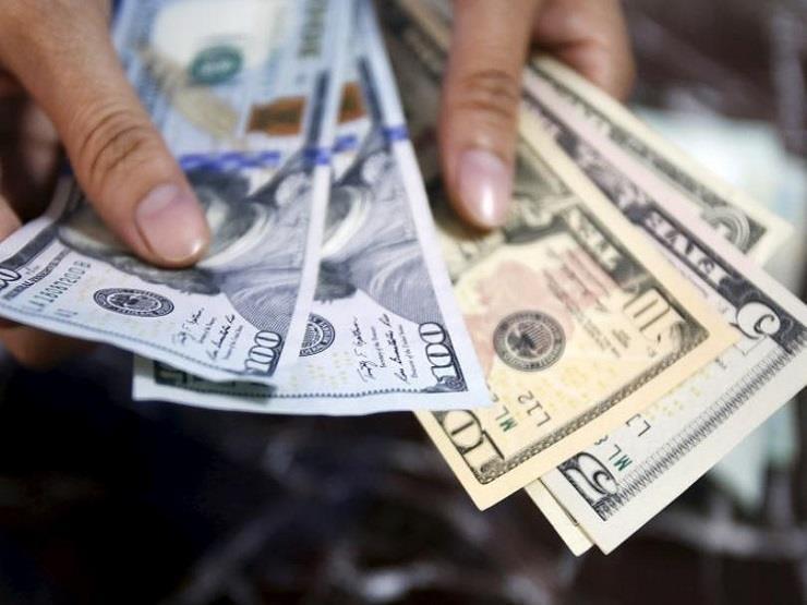 الدولار يتراجع في بنك كريدي أجريكول مع بداية تعاملات اليوم