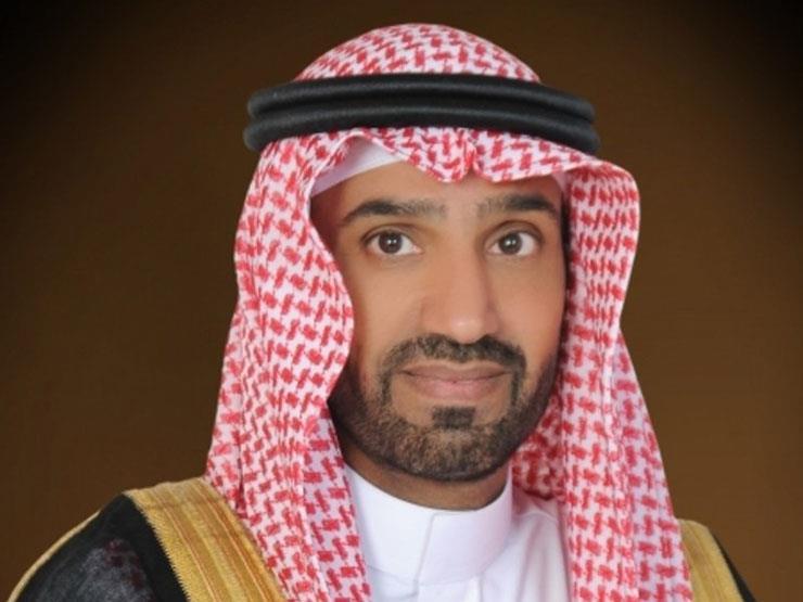 """السعودية: قصر العمل في 41 نشاطاً  بـ""""المدينة"""" على المواطنين"""
