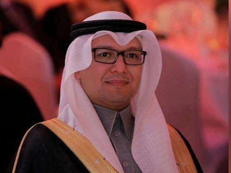 بالفيديو- السفير السعودي يشارك في احتفال مسيحي لبناني للمرة الأولى