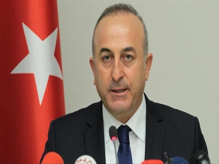 """أردوغان يأمر بتحويل قضية """"خاشقجي"""" لمستوى دولي"""