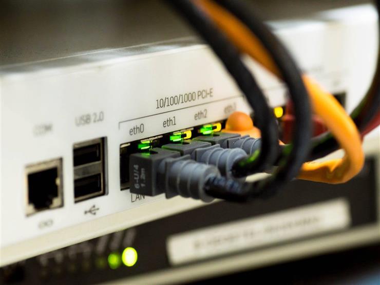 سوق الإنترنت يفقد 400 ألف مستخدم خلال شهر سبتمبر