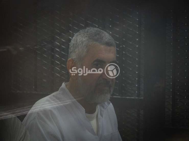 """تأجيل محاكمة حسن مالك و23 آخرين في قضية """"الإضرار بالاقتصاد القومي"""" لـ 12 مارس"""