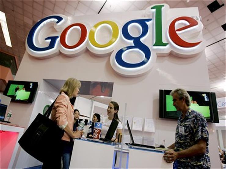 """""""جوجل"""" تتعهد بعدم بيع تقنيات التعرف على الوجه خوفًا من سوء الاستخدام"""