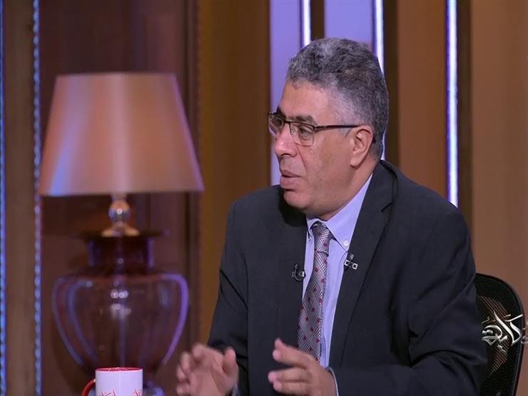 عماد الدين حسين: العلاقات المصرية- الكويتية متميزة ومتنوعة على الأصعدة المختلفة