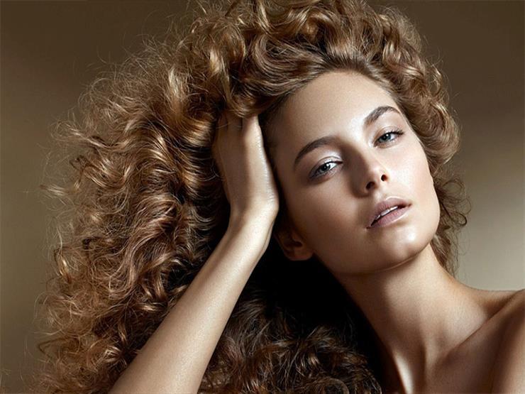 """بدون """"اكستنشن"""".. 5 طرق منزلية لزيادة كثافة شعرك"""