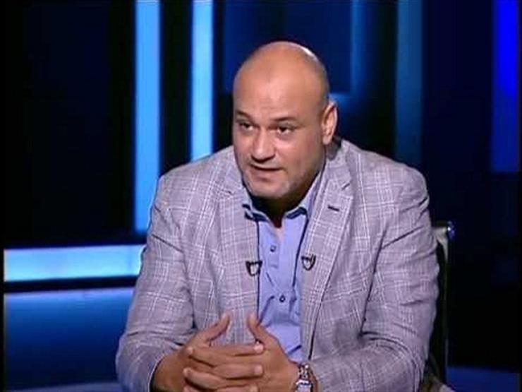 ميري: سنبحث انضمام مصر للاتحاد الدولي للصحفيين بعد تجميد عضوية إسرائيل