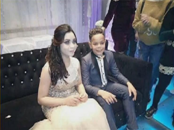 """أول تحرك من """"الطفولة والأمومة"""" بشأن زواج طفلين في كفر الشيخ"""