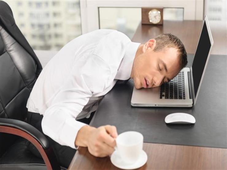 منعا لإجهاد الموظفين.. العمل 4 أيام فقط أسبوعيا في هذه الشركات