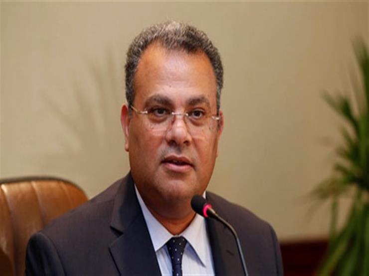 رئيس الطائفة الإنجيلية: حريصون على دورنا في خدمة المجتمع المصري
