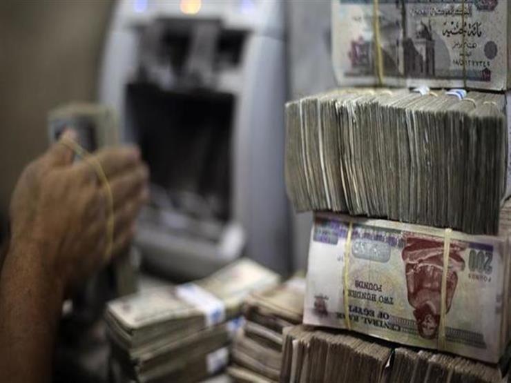 المالية: 4.4 مليار جنيه إتاحات عاجلة لجهات سلعية وخدمية في سبتمبر