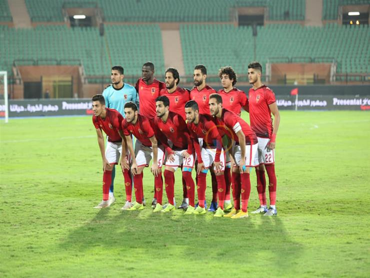 عامر حسين يكشف موعد مباراة الأهلي والداخلية
