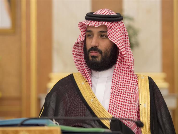 مراد وهبة: محمد بن سلمان يقود ثورة فكرية في السعودية