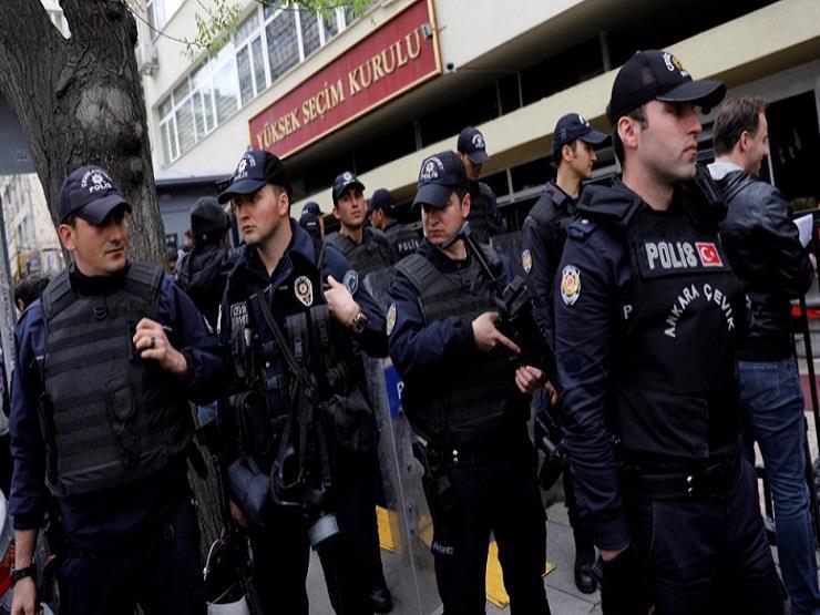 إسطنبول: توقيف مشتبه بهما في الاعتداء على سائحين سعوديين