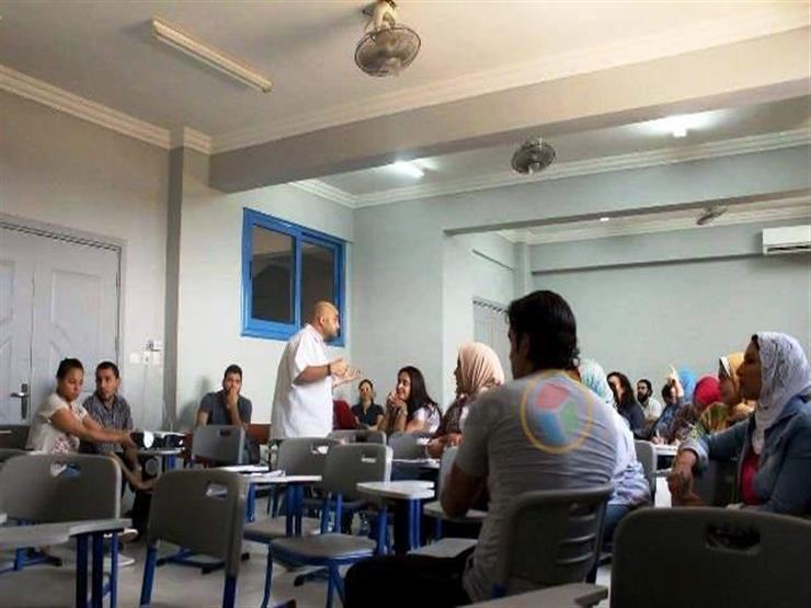 """""""عشان الأذى يقل في المدارس"""".. قصة مشروع مصري للوقاية من التنمر"""
