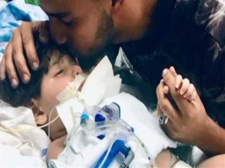 واشنطن تمنع سيدة يمنية من زيارة طفلها المحتضر في مستشفى أمريكي