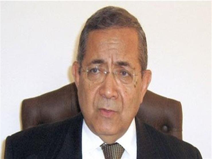 دبلوماسي سابق: مصر رائدة في الاتصال الأوروبي- الإفريقي
