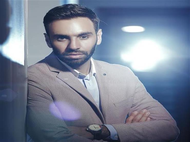 أحمد الشامي يعلق على رحيل مورينيو