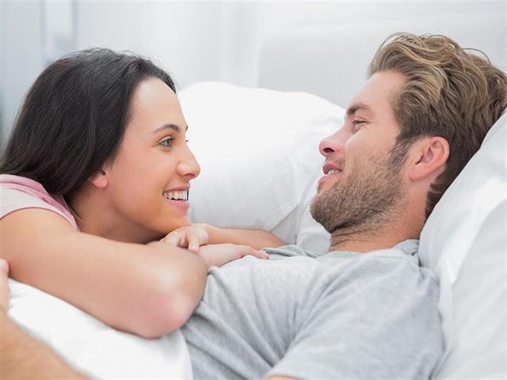 تقوي مناعتك.. 8 فوائد لا تتوقعها لممارسة العلاقة الحميمة (صور)