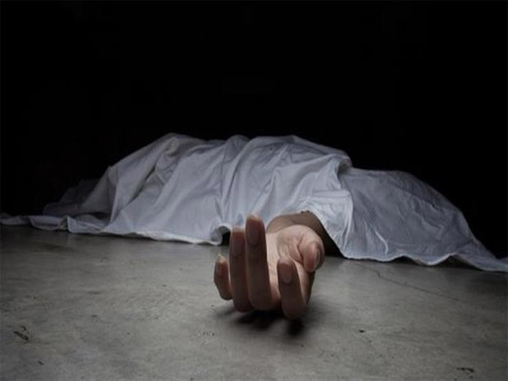 """""""قتل أمه عشان  يسرقها"""".. الإعدام شنقًا لعامل قتل والدته بالمطرية"""