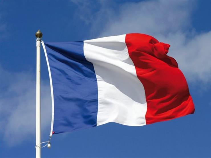 فرنسا تفرض ضرائب على شركات التكنولوجيا بداية من 2019