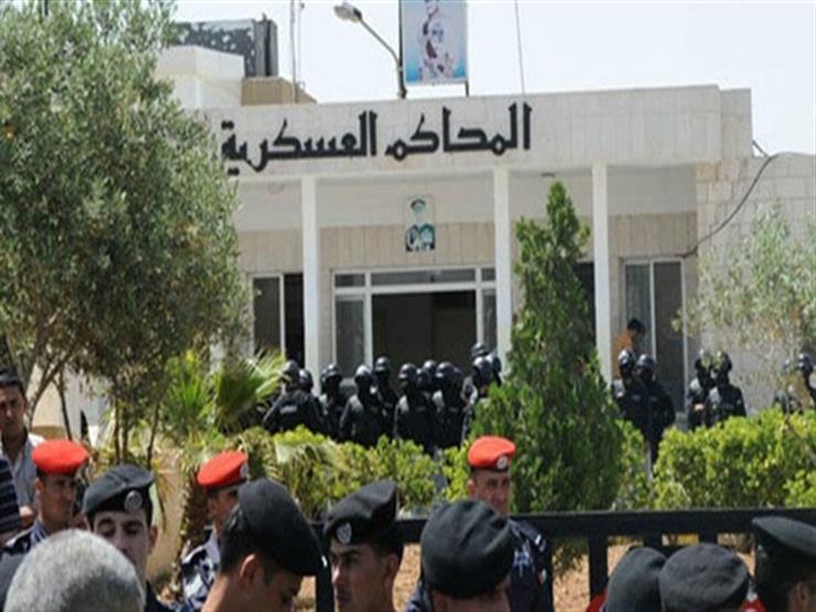 """31 يناير.. محاكمة المتهمين في قضية """"ولاية سيناء الثانية"""""""