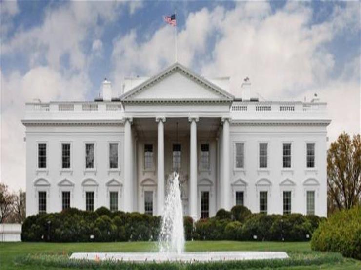 البيت الأبيض: قرار مجلس النواب لن يضر ترامب ومؤلم للشعب